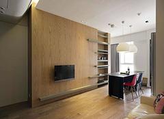 复式客厅风水禁忌 怎么设计客厅比较好