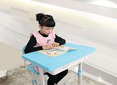 什么牌子的儿童桌椅好 为您推选优质品牌
