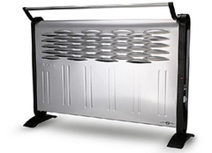 取暖效果好的电暖器推荐 在温暖中度过寒冬
