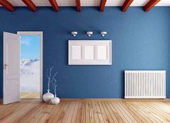 电暖气一个月多少电费 小常识普及