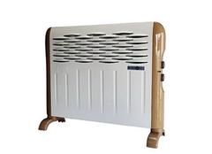 电暖气和空调哪个比较节能 既要温暖又要环保