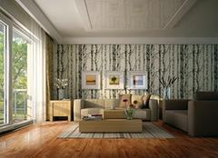强化地板甲醛含量严重吗 捍卫绿色家居