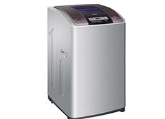 全自动洗衣机尺寸是多少 为你带来实惠之选