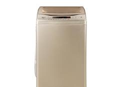 滚筒洗衣机和槽式洗衣机区别有哪些