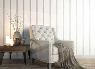 家具造型设计要素有哪些 几个基础的不能忽视