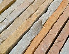 天然石材的优缺点是什么 它值不值得我们买