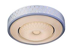 怎样保养家用吸顶灯 小窍门能让灯多用几年