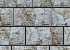 喷墨抛光砖有哪些优缺点 定制你的家居生活