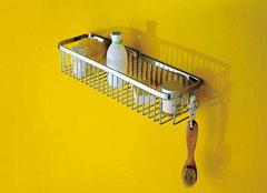 卫浴挂件的安装方法 其注意事项有哪些