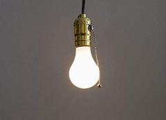 家装灯具如何选择?家装灯具选购知识