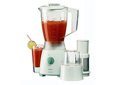 榨汁机的种类有哪些 水果榨汁机效果图