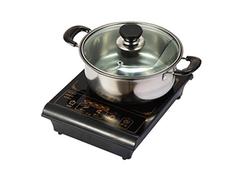 电磁炉用什么锅最好 为你带来优质挑选