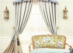 定做窗帘怎么算价钱 窗帘价格计算方法