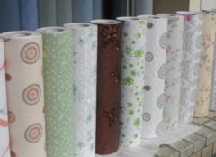 pvc自粘壁纸环保吗 有甲醛吗
