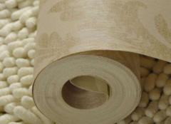什么材质的壁纸环保 哪种壁纸环保又质量好呢