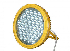 led灯具的性能有哪些特点 利弊如何?
