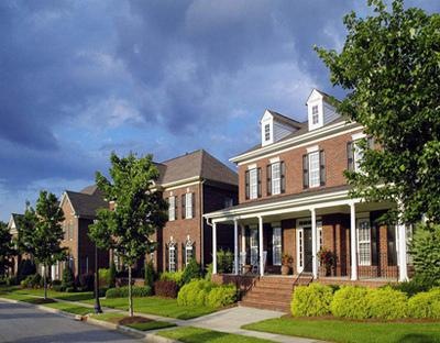 房屋贷款怎么贷 房贷首付也可以贷款吗?