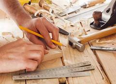 木工验收的几个要点内容 每条都重要