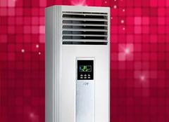 空调制热多少度合适 冬季必备知识