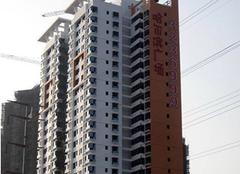 哈尔滨房价为什么大涨 哈尔滨2018房价走势预测