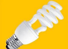 节能灯的价格一般多少 led灯与节能灯的区别