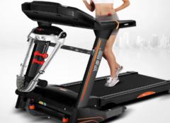 跑步机哪些品牌好 跑步机什么牌子好呢