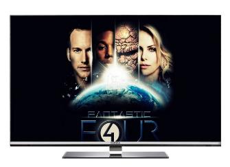 液晶电视哪个牌子好 液晶电视品牌哪个好呢