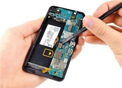 手机进水不停开关机怎么办 有哪些处理方法