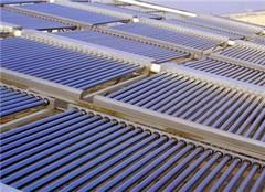 太阳能热水器怎么改装暖气 有哪些常见的方法