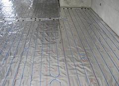 电地暖的优缺点有哪些 合理装修带来温馨家居