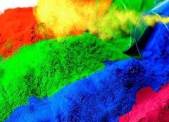 粉末涂料对人体有害吗 小编给你介绍一番
