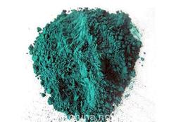 粉末涂料颜色配方 调色技巧是怎样的