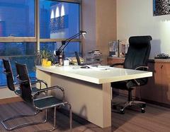 办公桌风水注意事项   办公室风水宜忌