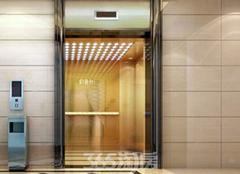 奥迪斯电梯怎么样 质量好不好呢