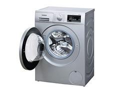 洗衣机哪个牌子好 为你带来优质推荐