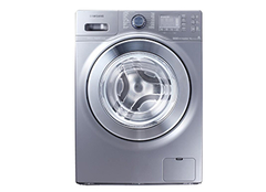 滚筒式洗衣机尺寸是多少 哪一尺寸更适合你的使用