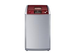 全自动洗衣机尺寸有哪些选择 为家居带来合适之选