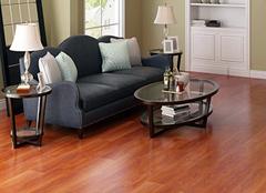 强化地板多少钱一平方?强化地板和复合地板的区别
