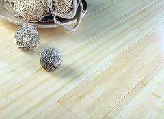 竹地板多少钱一平方 竹地板的优缺点