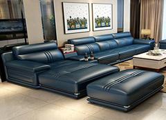 真皮沙发挑选方法有哪些 你确定了解吗