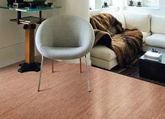 家装复合地板选购技巧 尺寸很重要