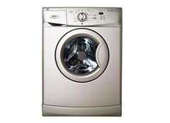 如何正确使用滚筒洗衣机 正确姿势你掌握了吗