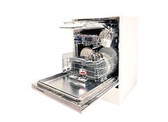 洗碗机优缺点都有哪些 做好选购前的准备