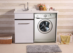 滚筒洗衣机选购有哪些方法 实用与质量都是关键