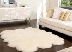 羊毛地毯好吗 羊毛地毯多少钱一平呢