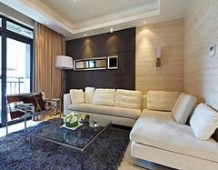 上海房产税征收标准介绍 这几种情况可减免房产税