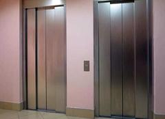 申龙电梯品牌和使用方法 简单介绍一下