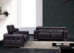 真皮沙发保养方法有哪些 你get到了吗