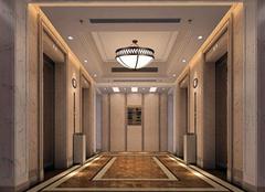 武汉电梯的厂家介绍 简单为你推荐一下