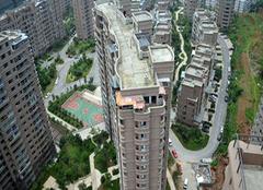 高层住宅顶楼优缺和选购有哪些 快来了解吧